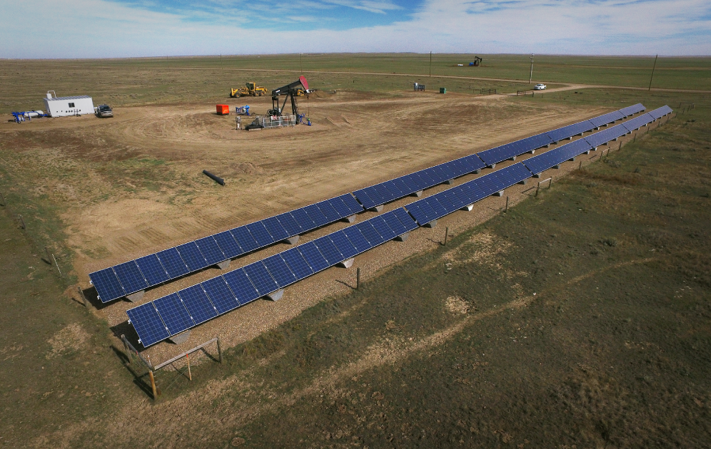 Imaginea-Solar-PV-System