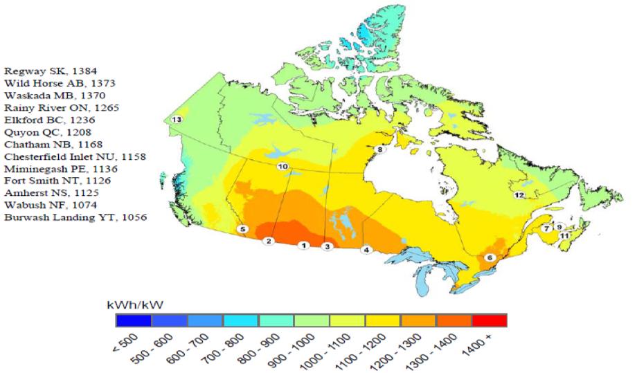 Saskatchewan, Solar, SkyFire, Energy, Net-Metering, Rebate, Solar Rebate