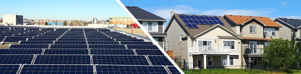 solar incentive programs alberta farmers municipalities